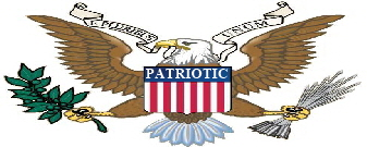 600px-US-GreatSeal-Obverse.svg[1]2