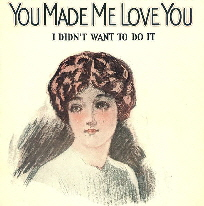 page1-593px-You_Made_Me_Love_You.pdf